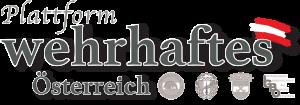 plattform wehrhaftes österreich