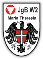 Club Maria Theresia