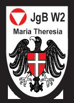 Arbeitskreis Miliz - Club Maria Theresia